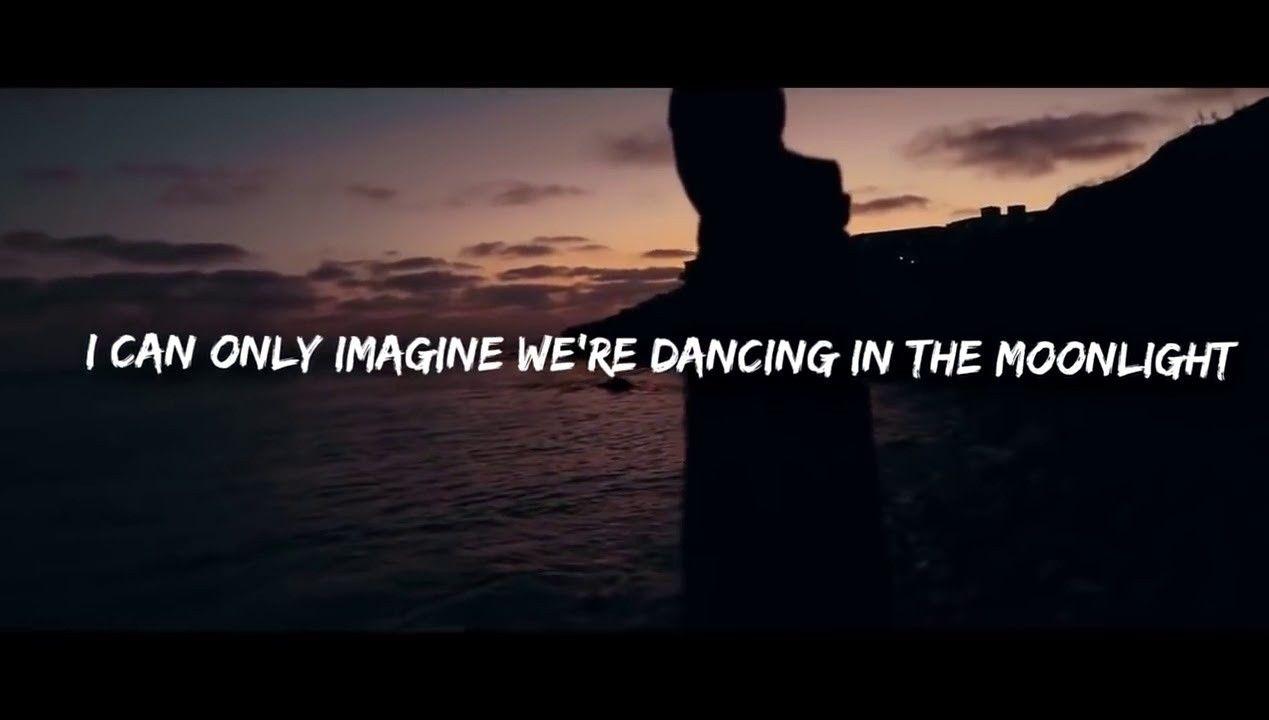 Alan Walker I Can Only Imagine Song Lyrics in English - Lyrics Mania