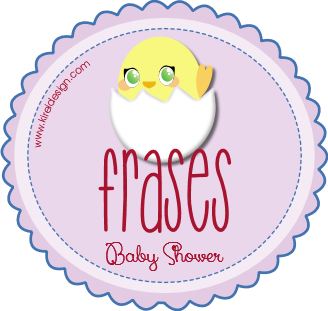 baby shower ideas para shower ideas baby shower de printable kits