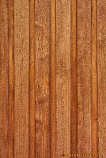 Wooden Panel Wall Texture Wall Paneling Wood Panel Walls