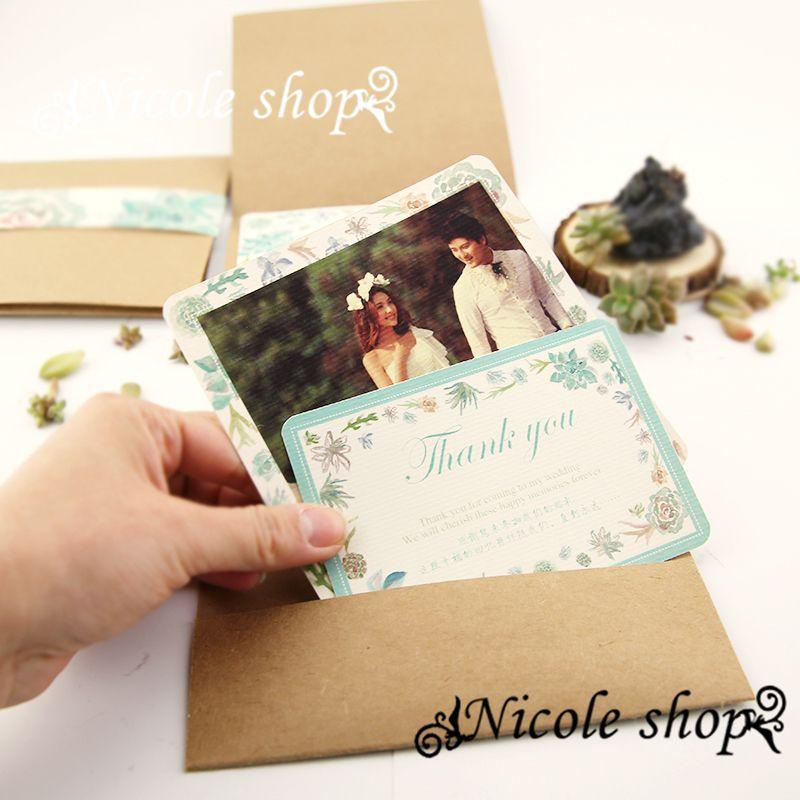 Wedding Invitation Card tiffany blue Thank you card Menu card ...