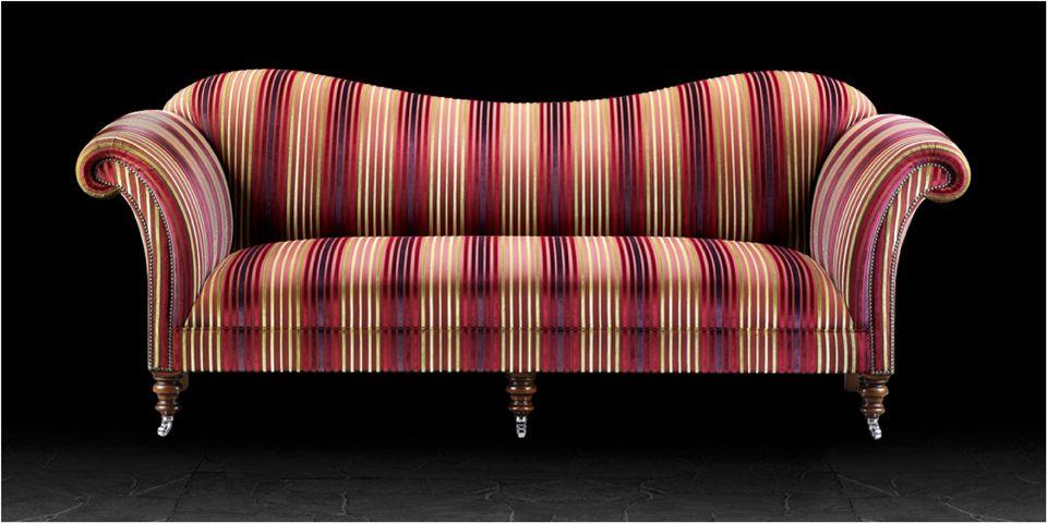 Amish Furniture Rockford Il