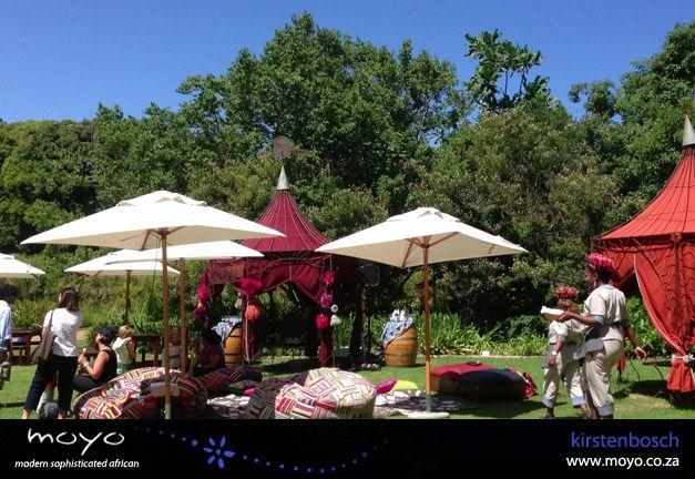 818cc49756274d086b1bc807b7fa41f8 - Best Restaurants In Gardens Cape Town