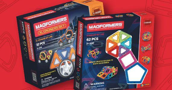 Gagnez un ensemble de jeux de construction 3D Fin le 12 décembre - jeux de construction de maison en 3d