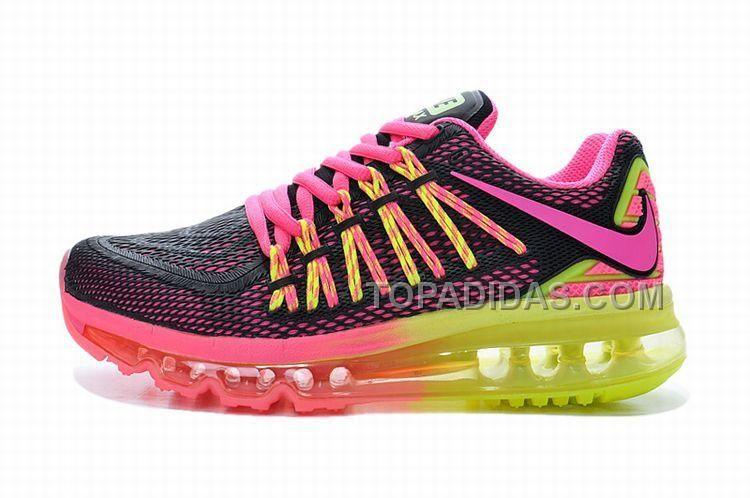 http://www.topadidas.com/nk-air-max- · Nike Air Max RunningWomen ...