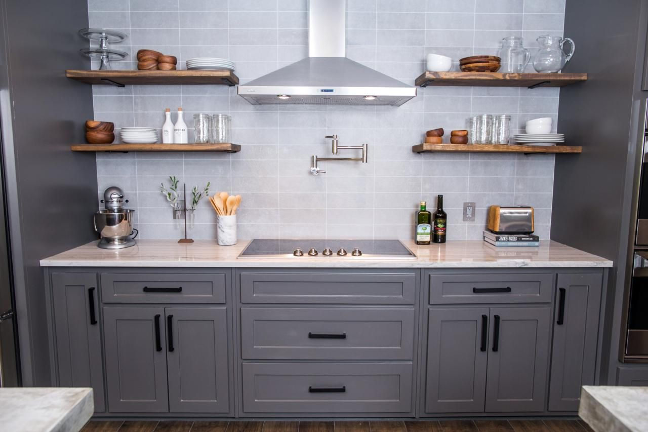Fixer upper cabinet pulls - 17 Best Images About Richmond Kitchen On Pinterest Range Cooker Industrial And Cabinets