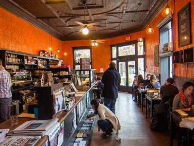 Dog Friendly New Orleans Where To Eat Sleep And Play