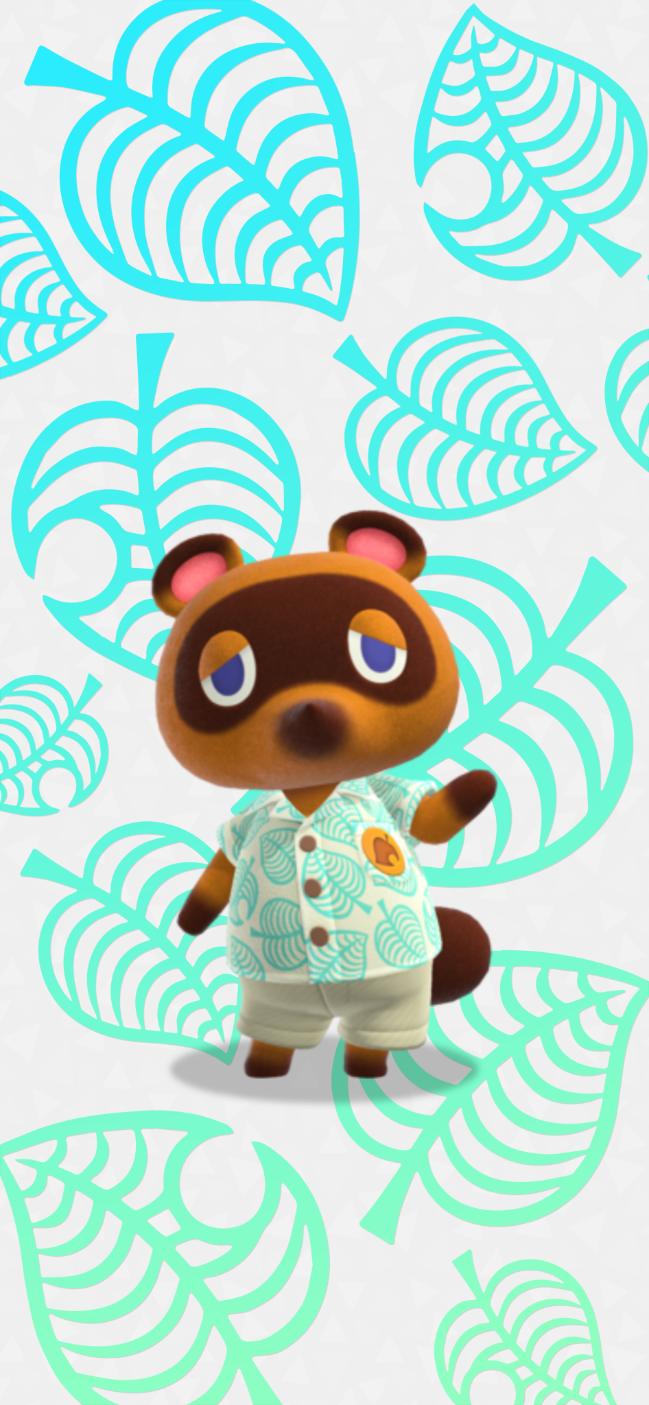 Pin On Wallpaper Backgrounds Animal Crossing Animal Crossing Characters Animal Wallpaper