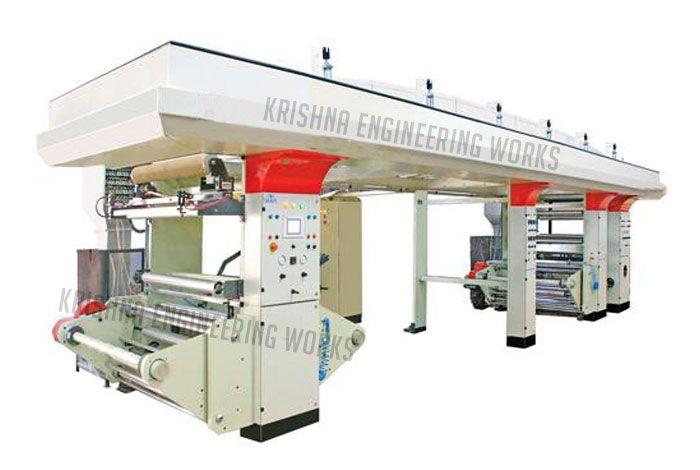 Coating Machine Manufacturer India All Types Of Film Paper Polyester Bopp Aluminum Foil Pvc Material Lamination Machine Manufacturing Pvc Material Design
