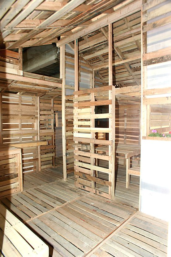 Pallet House Images Soho Architects I Beam Design Pinterest Pallet House Pallets And House