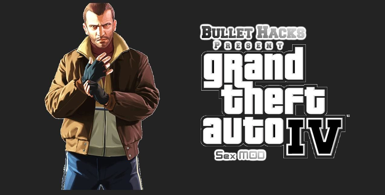 Where gta iv sex pity