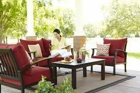 allen and roth patio furniture furniture ideas pinterest patio rh pinterest com Lowe's Allen Roth Outdoor Patio Furniture Allen and Ross Patio Furniture