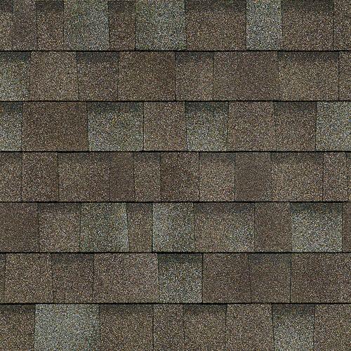 Best Owens Corning® Oakridge® Architectural Shingles 32 8 Sq 640 x 480