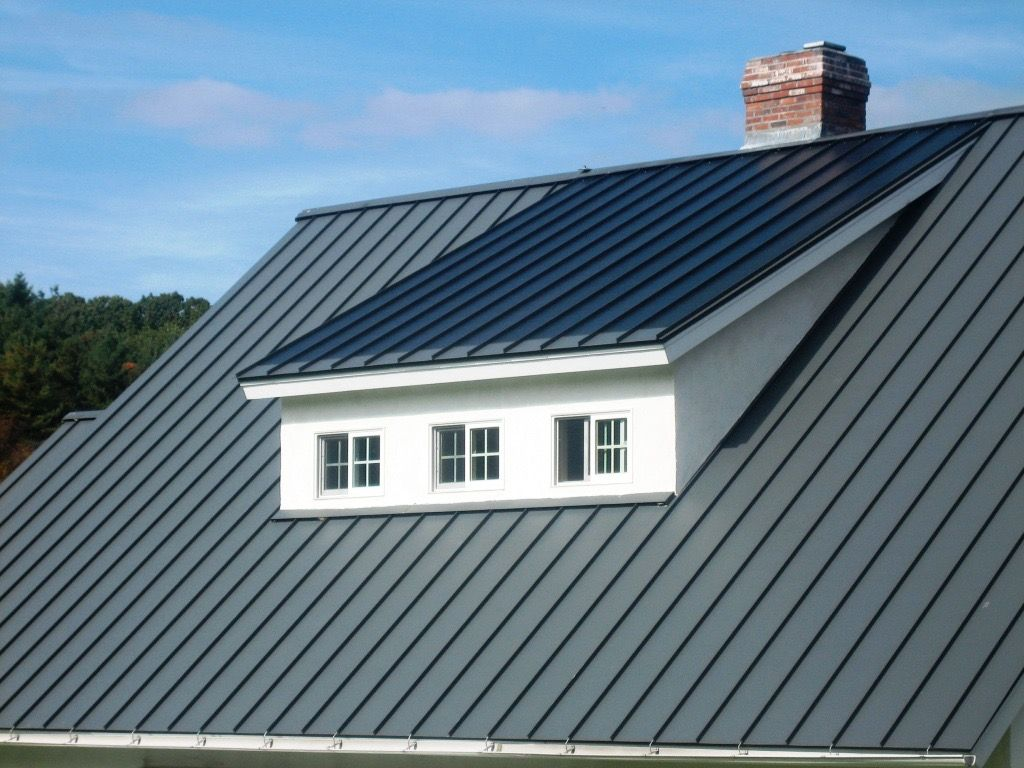 Pin by Kim Ferraro on Cottage Solar house, Solar roof