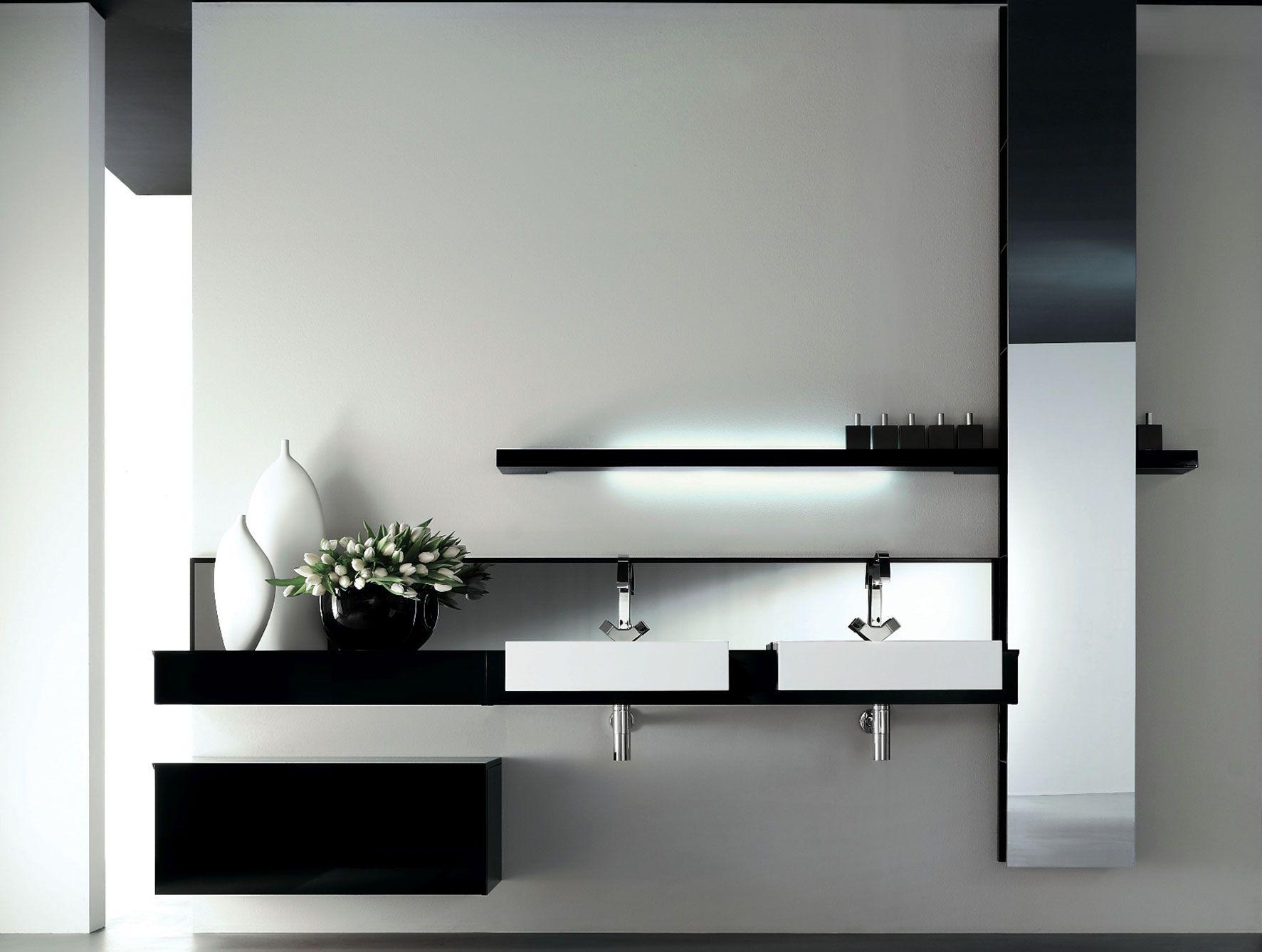 Badezimmer Eitelkeit Ideen Mit Bildern Badezimmer Waschbecken