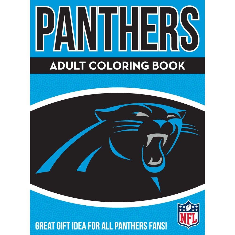 Pin On Carolina Panthers