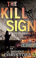 READY, SET, READ!: THE KILL SIGN