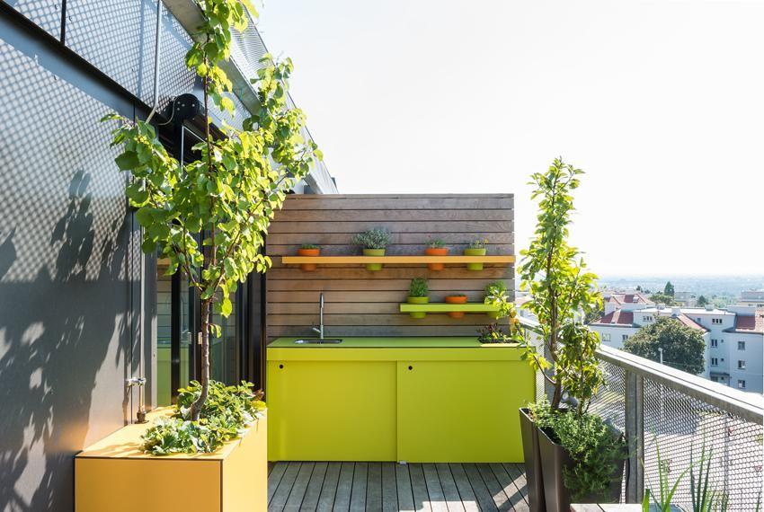 Outdoorküche Mit Spüle Blau : Terrassenschrank mit spüle zukünftige projekte