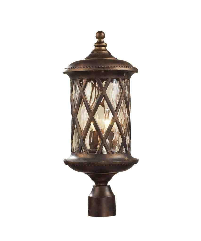 Lowes Outdoor Lighting Fixtures Outdoor Post Lights Outdoor