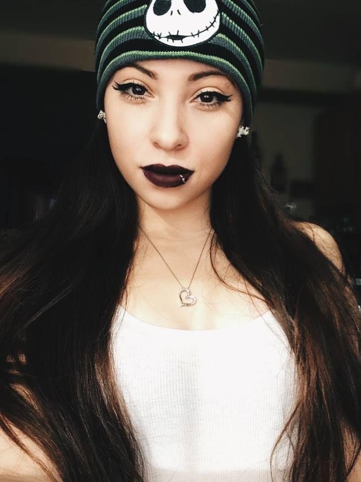 Httpsinstagramwandaisha Makeupfaceeyebrowseyes