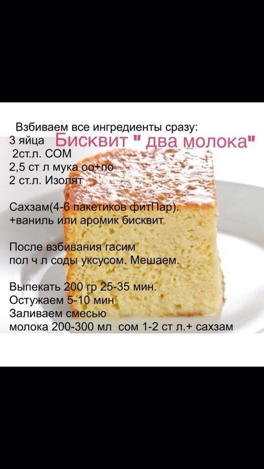 Диета дюкана торт чередование