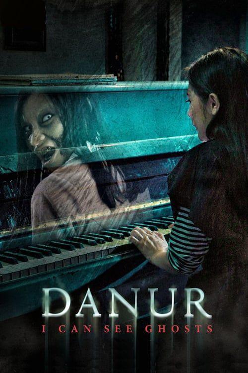 Danur I Watch Free Iwatchfree Movie25 Fmovies Free Movies Watch Movies Free Online Horror Movies List Film Film Movie