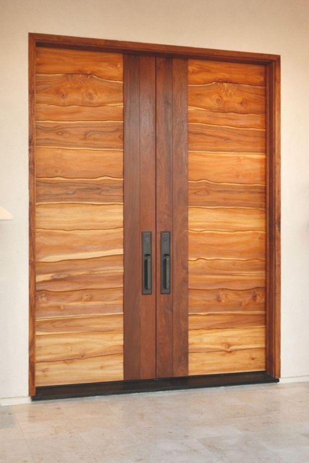 # #- # #  # #  -#uniqueWoodenDoor #WoodenDoorblack #WoodenDo…