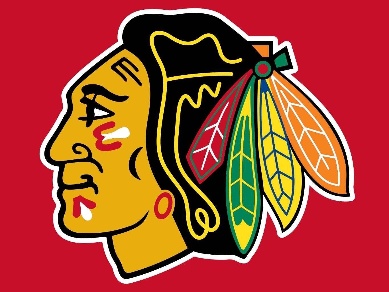 Chicago Blackhawks <3 | Blackhawks | Pinterest | Chicago blackhawks