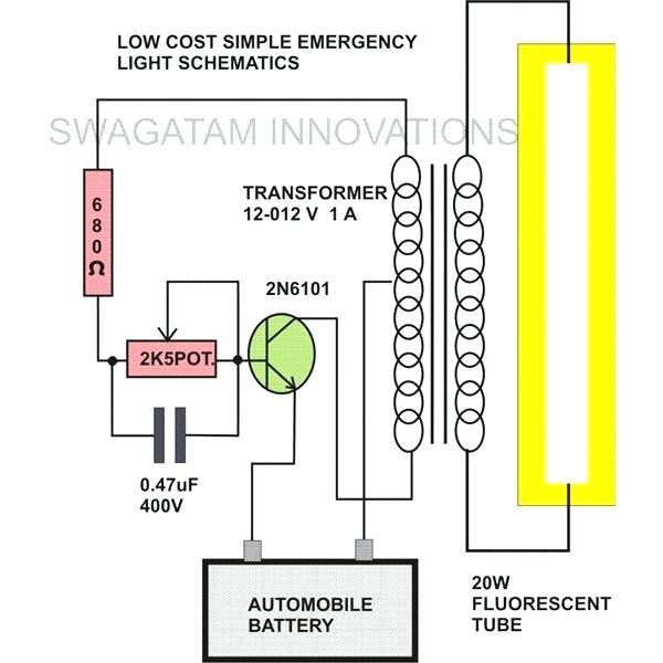 Photo Wiring Diagram For Boat Trailer Light Trailer Light