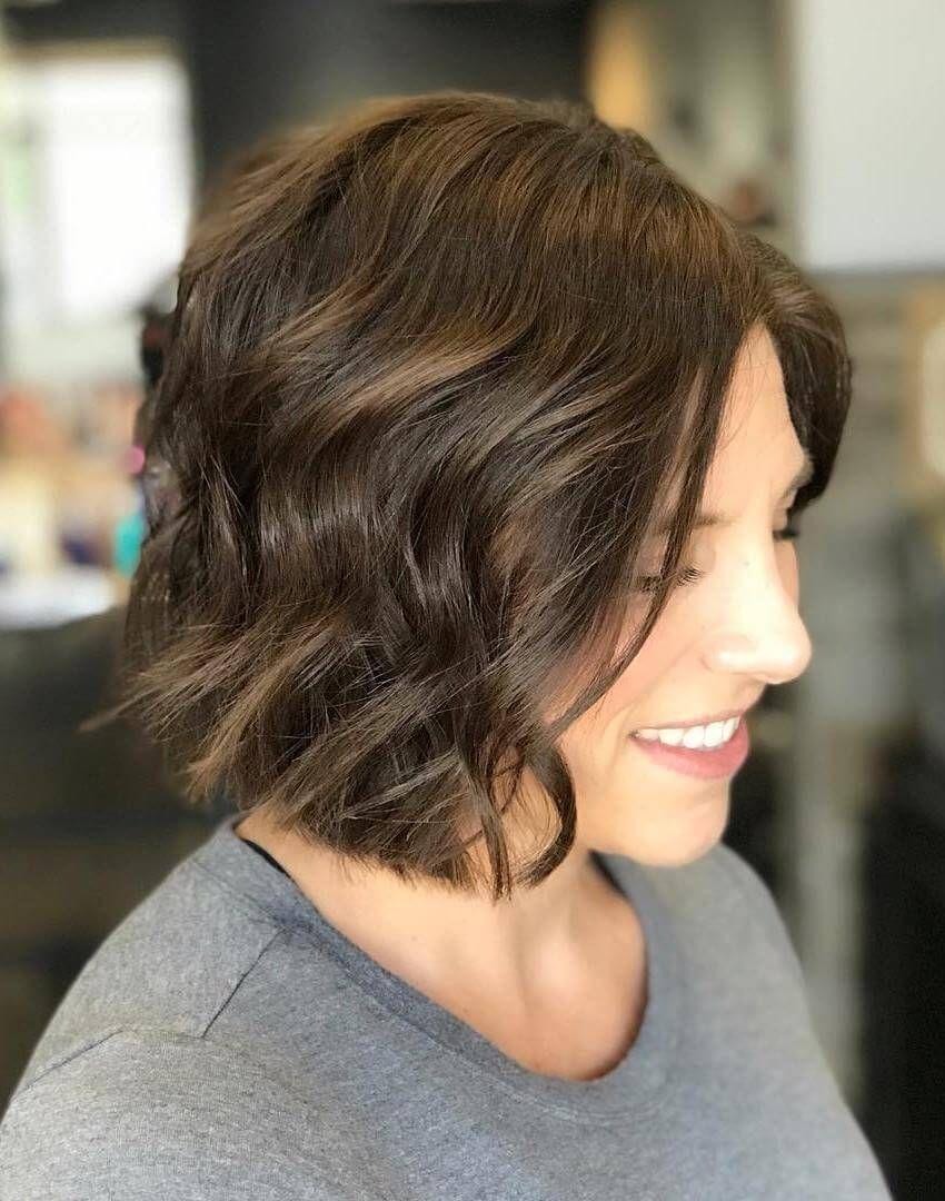 28 cute bob hairstyles for women to look fabulous | bob