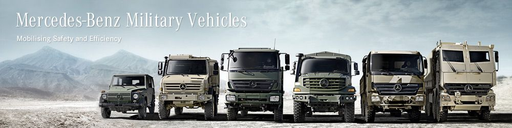 MercedesBenz Military Military Pinterest Mercedes Benz - Mercedes benz military sales