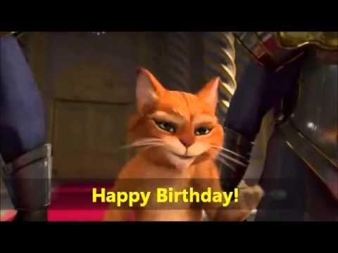 Alles Gute Zum Geburtstag Geburtstagslied Lustig 1 Geburtstag