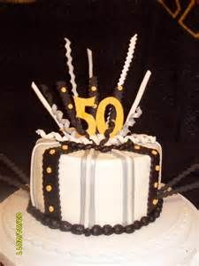 50th Birthday Cakes for Him - Bing Images