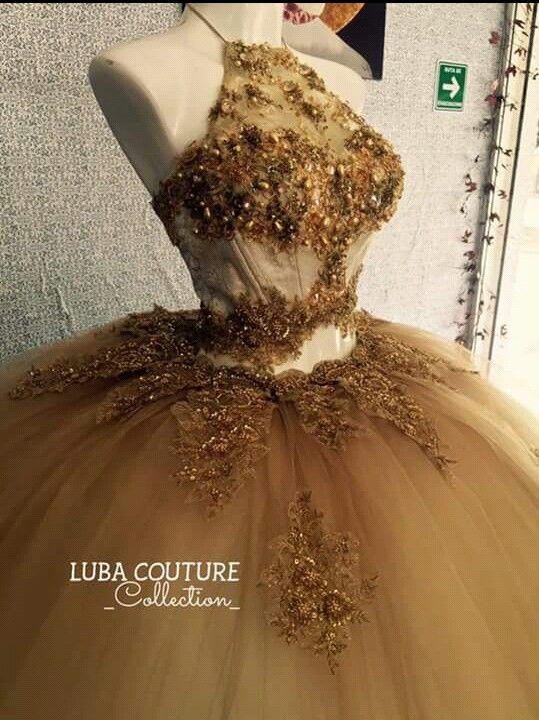 Pin von Leo Sogar auf leo sogar vestidos de xv   Pinterest ...