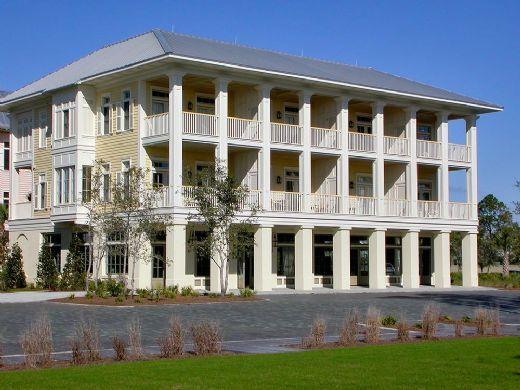 4 Watercolor Blvd S 203 Rental Rates Watercolor Resort