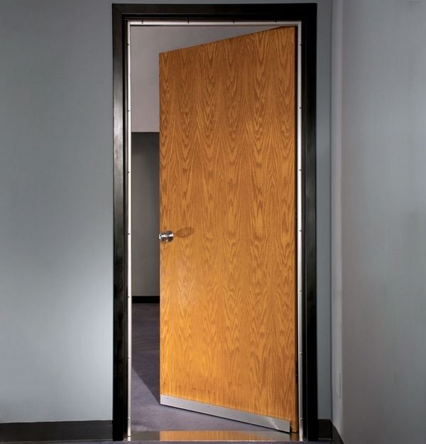 Solid Wood Door Soundproof Interior Doors Ideas Snoorproof