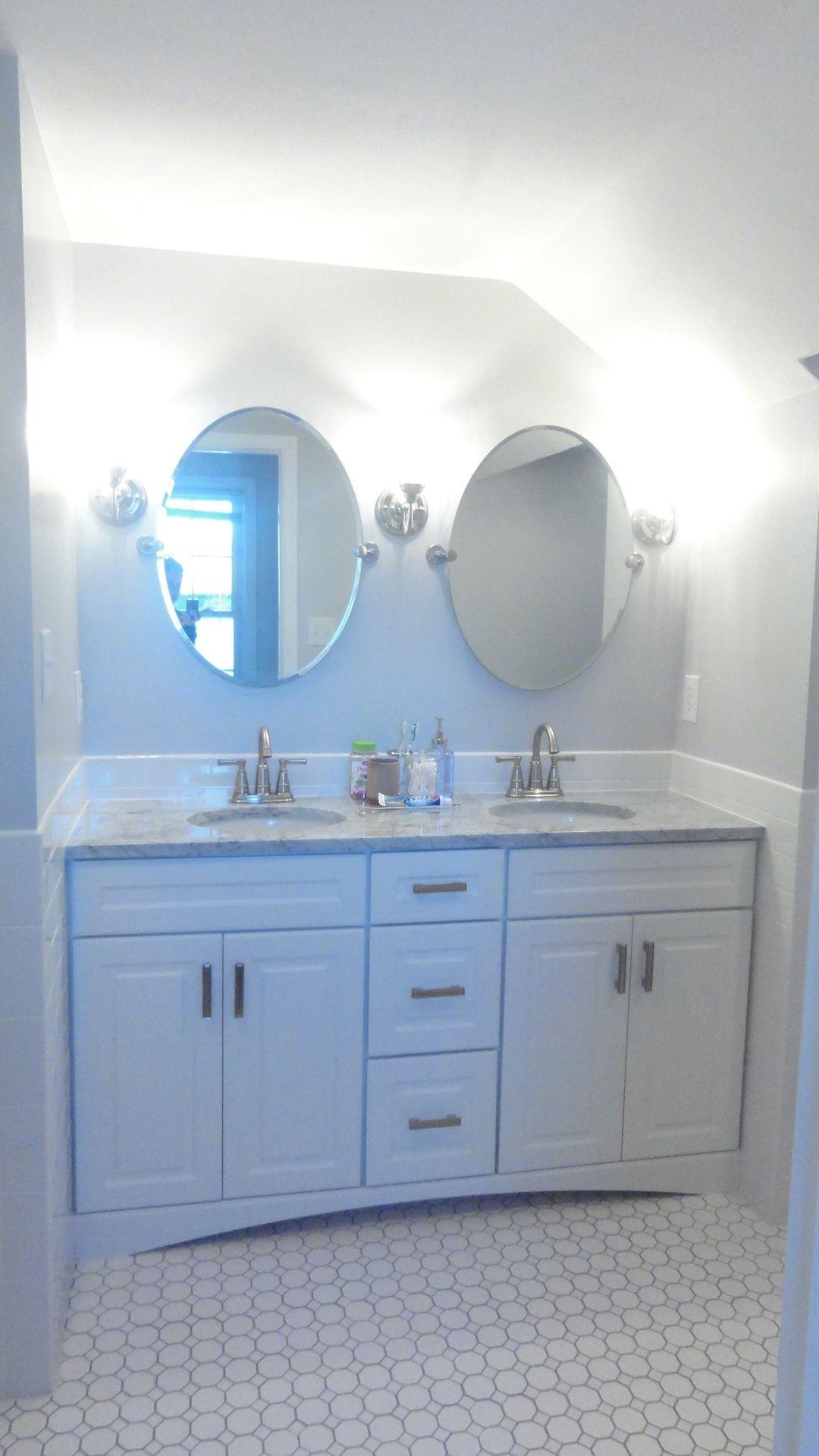 Floor. Longrake master bathroom. | Master Bath | Pinterest | Master ...