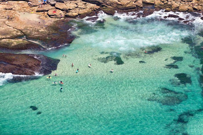 Landscape Photography, Ocean Photos