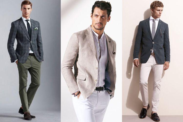 040063140 Saiba quais são os looks sociais masculinos, como esporte fino ou passeio  completo, para fazer bonito em qualquer ocasião em que você for.