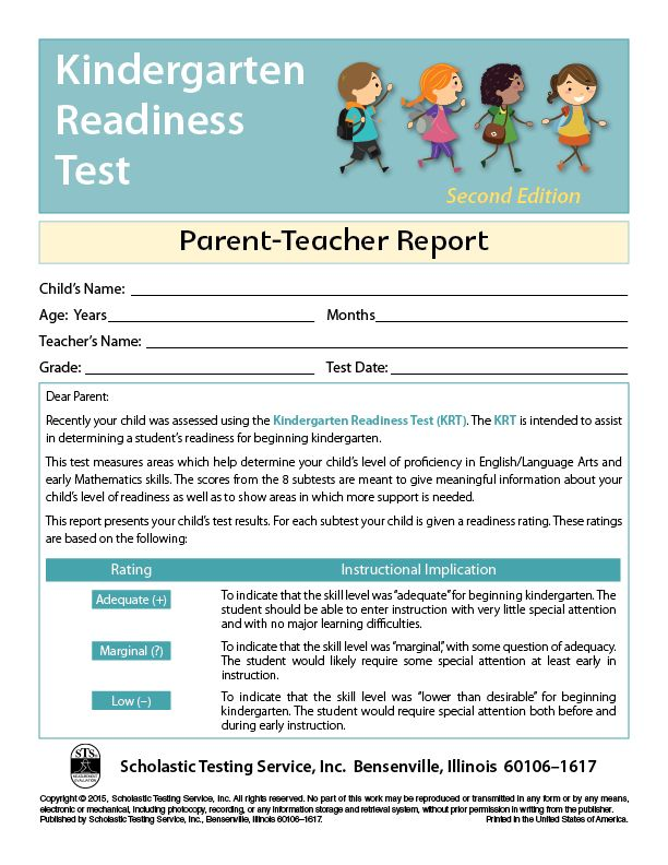 Pin On Kindergarten Readiness