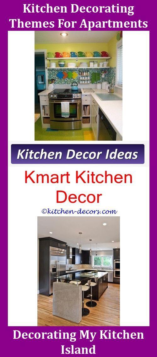 Kitchen Decorative Lighting Kitchen Stickable Purple Kitchen ...