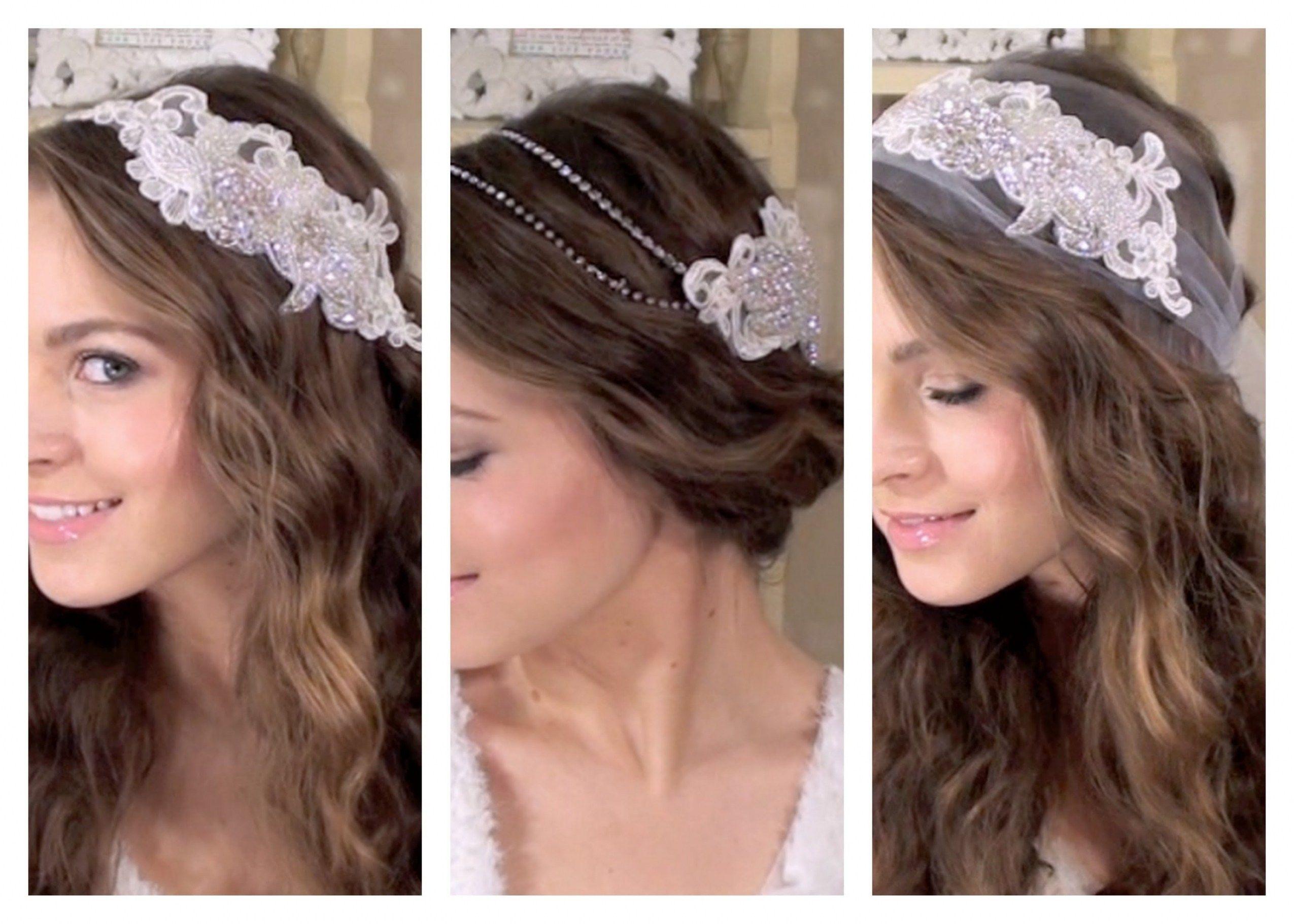 wedding hair accessories online ebay | hairstyles ideas for