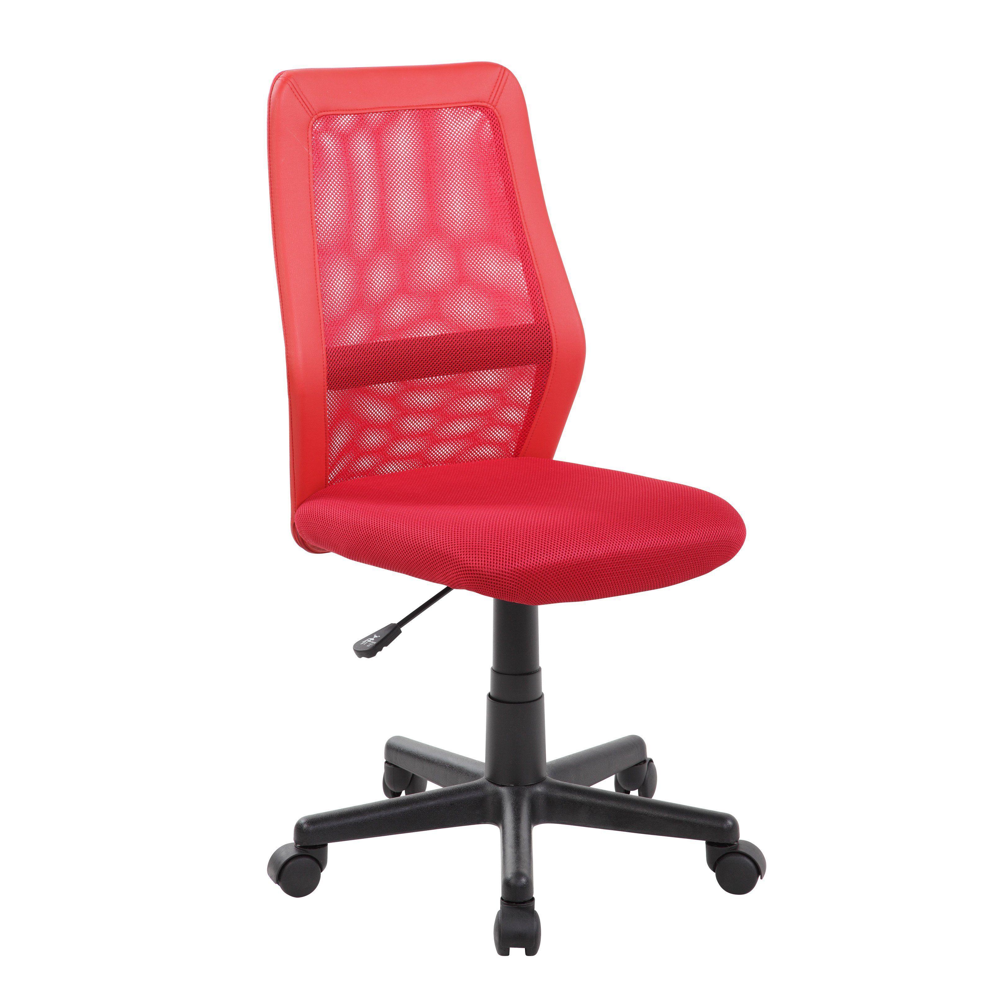 United Chair Industries Ergonomic Mesh Task fice Chair HN 8009