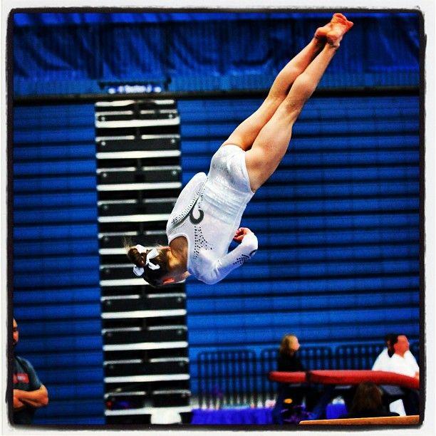 Sage Thompson(@supergymnast_sage) - Instagram photos and videos