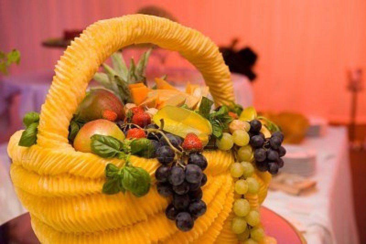 carved fruit - Bing Images   Pumpkin carving, Fruit, Pumpkin