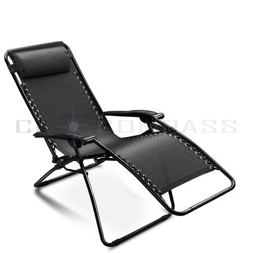 Reclining Garden Chairs For Your Home Darbylanefurniture Com 2020