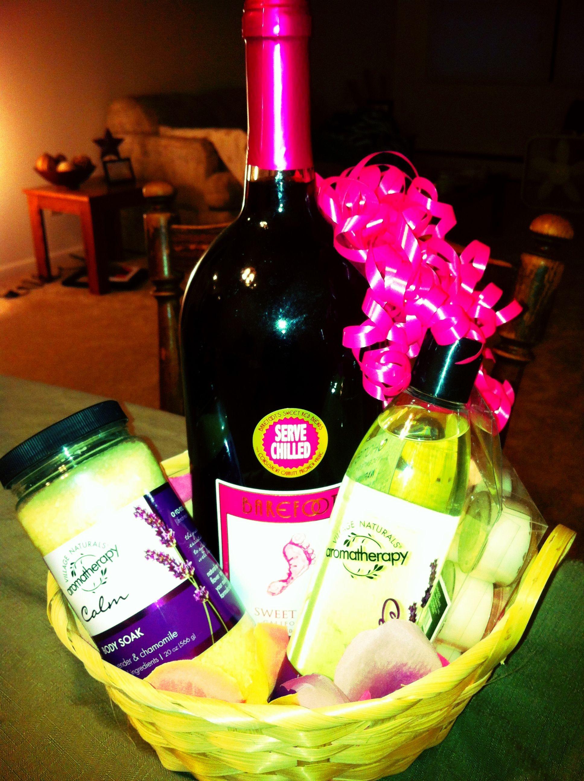Bachelorette party gift bachelorette party gifts