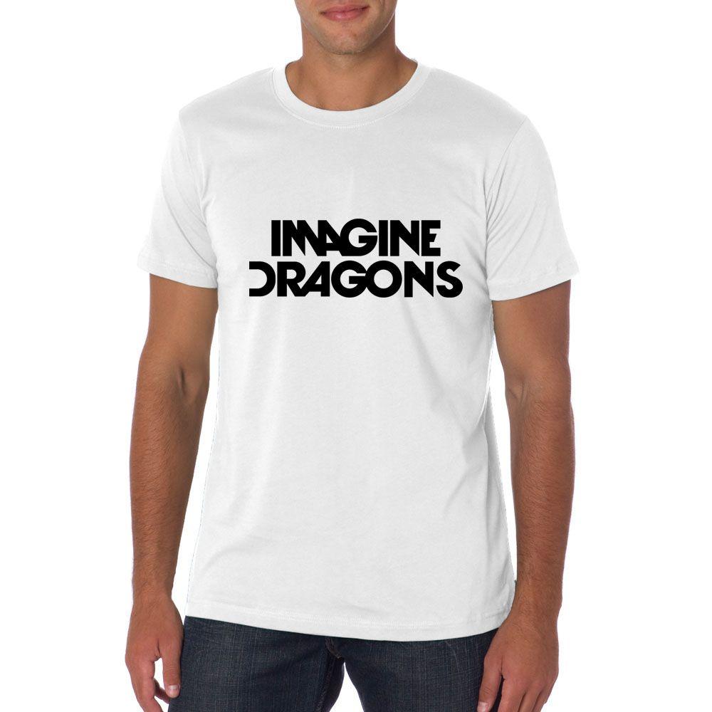 imagine dragons t shirt amazon