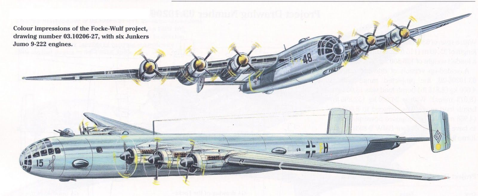 nazi secret weapons - Google Search | WW2 Aircraft ...