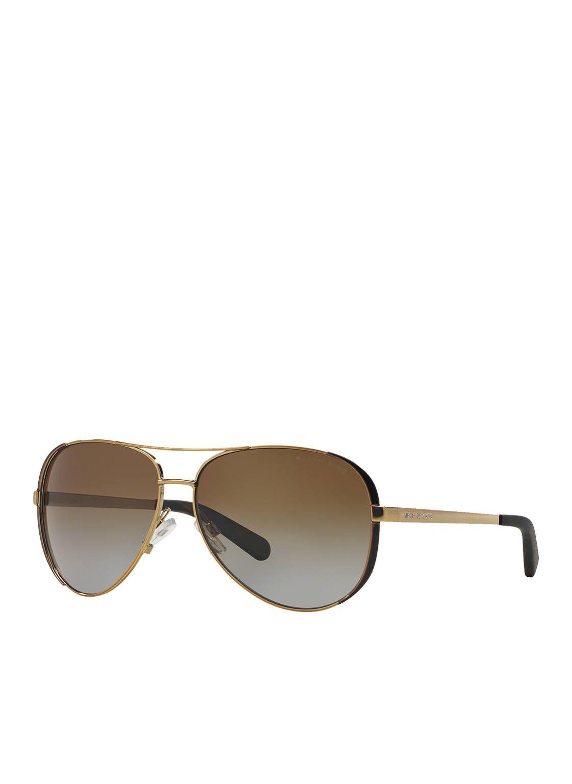 Sonnenbrille MK5004 von MICHAEL KORS bei Breuninger kaufen