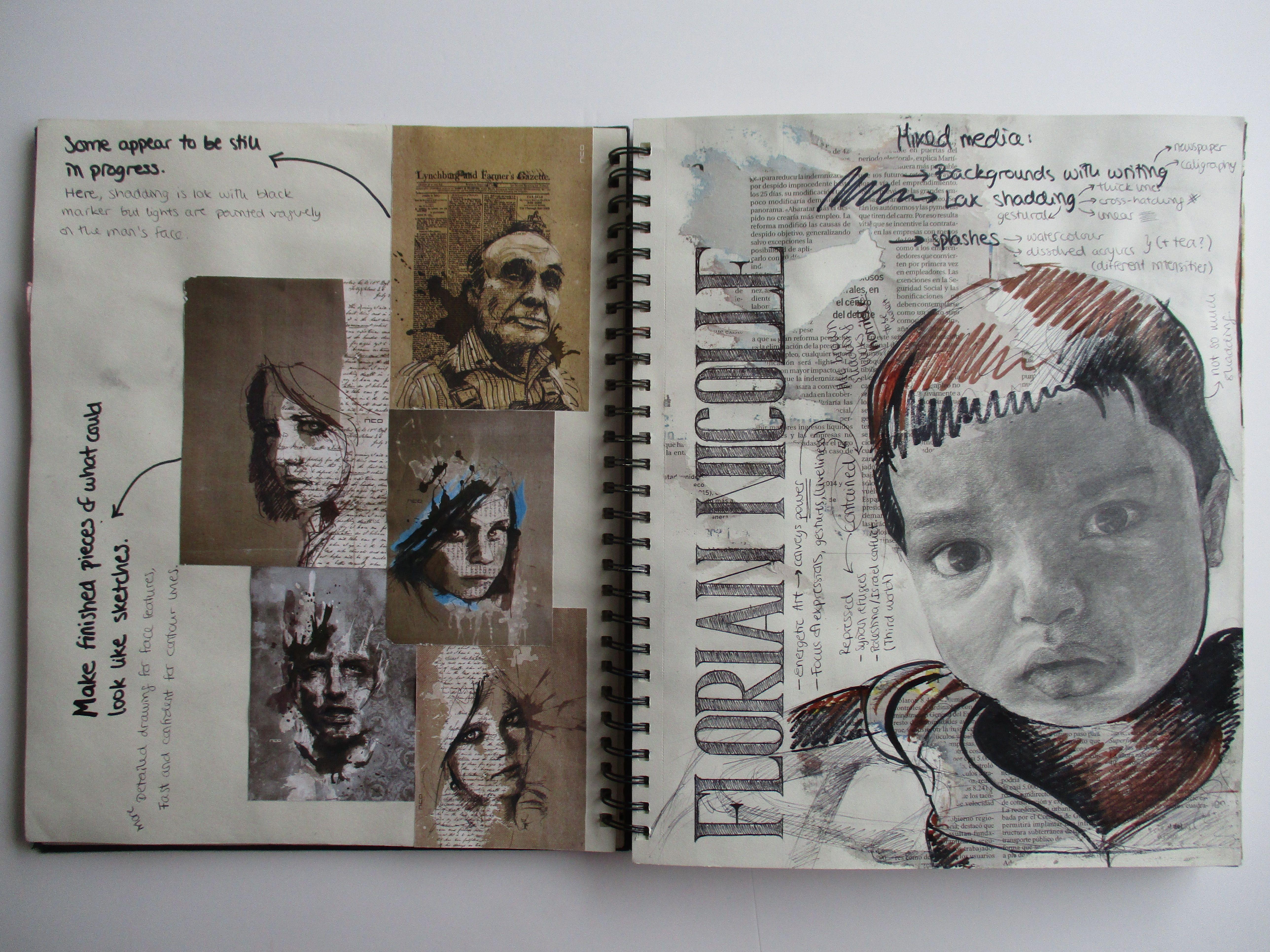 Art Teacher: Educational Requirements - study.com